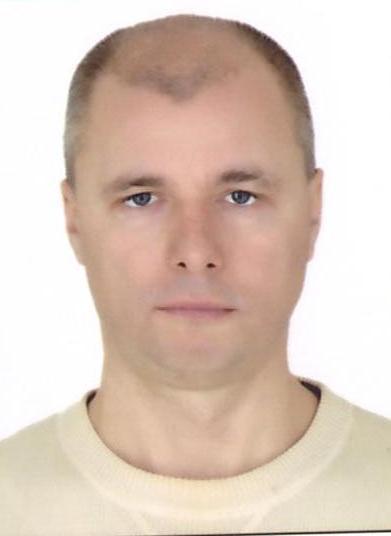 Бабич