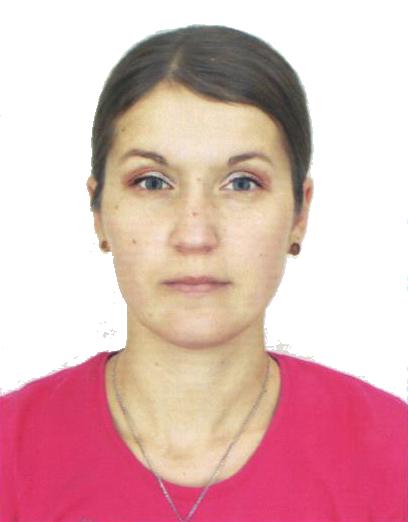 Букаренко