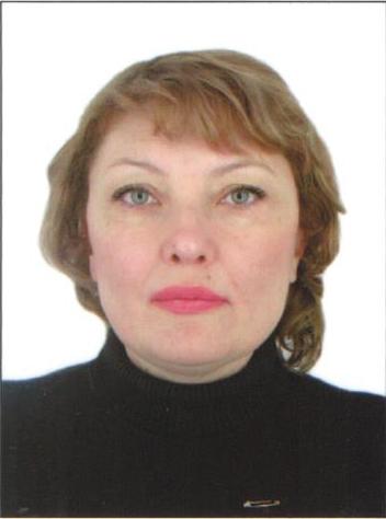 Вороненко