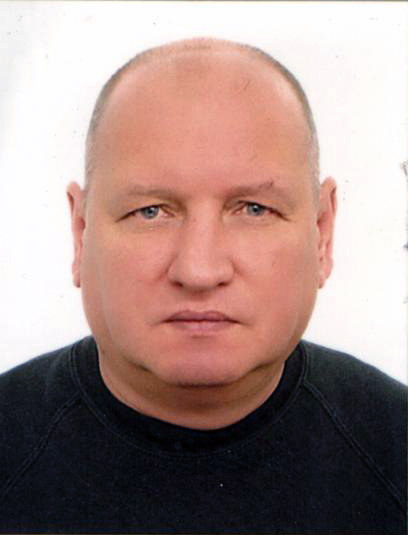 Головачов