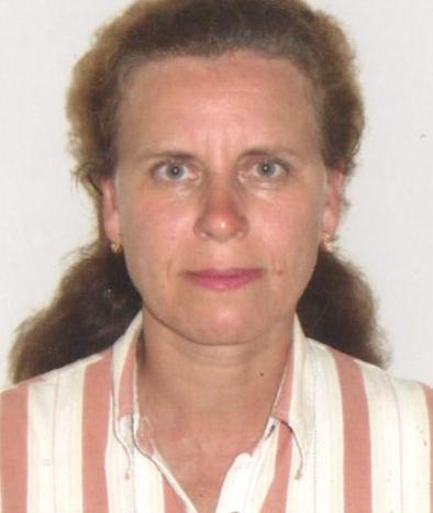 Заговенко