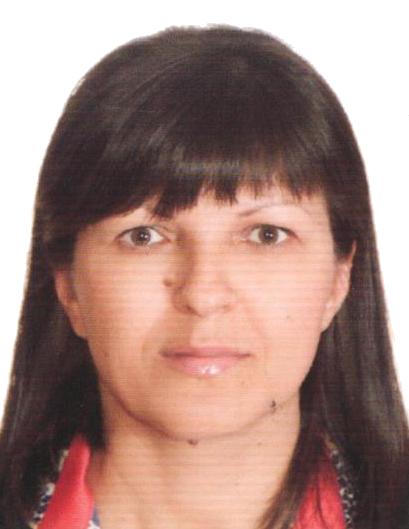 Каранфилова