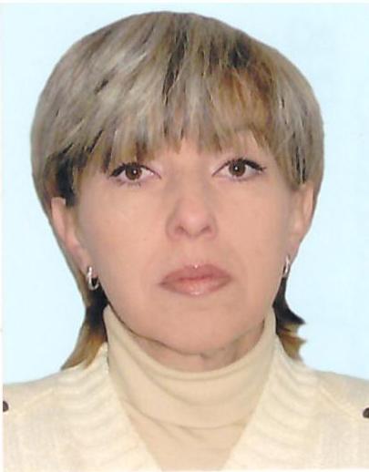 Кириченко И.В