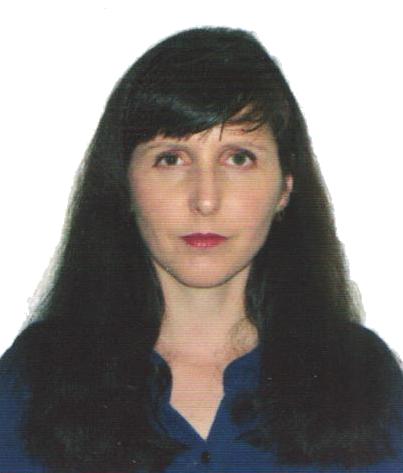 Комарницкая