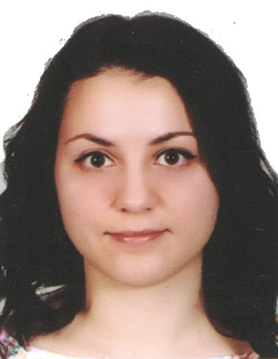 Куликова