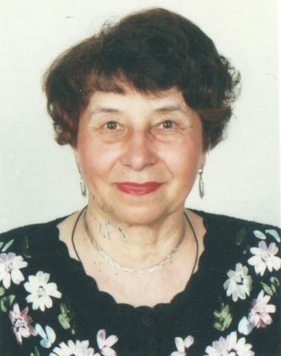 Лазарчук
