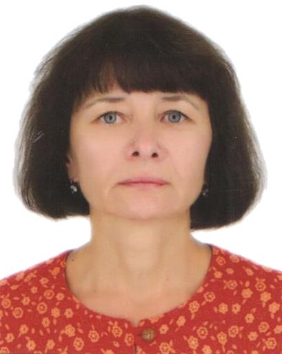 Литвякова