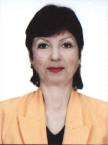 Решетниченко