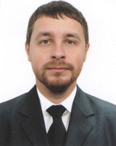 Рудзевич
