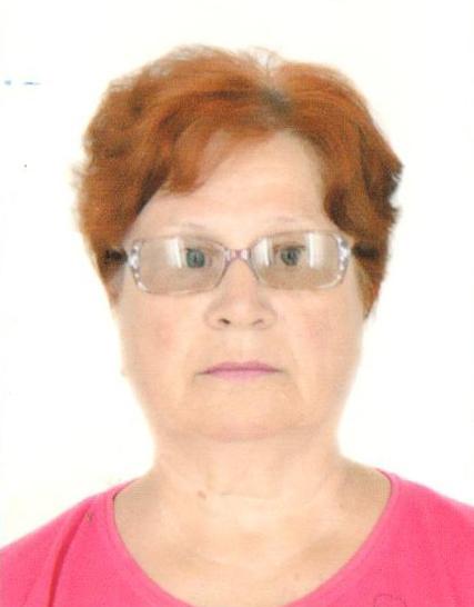 Сиваченко