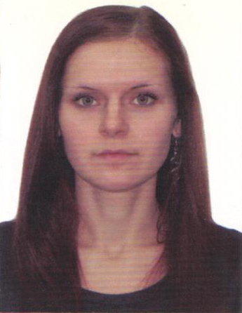 Сподобаева