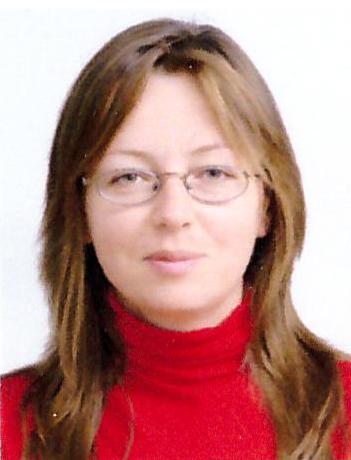 Струтынская