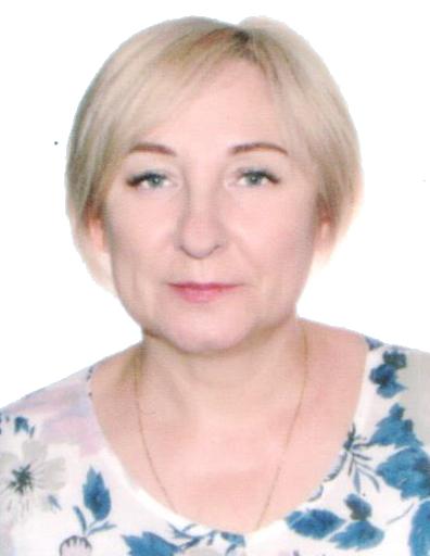 Тараненко