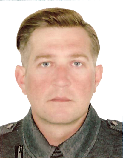 Шершнёв
