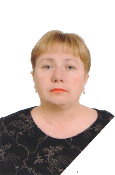 Янова