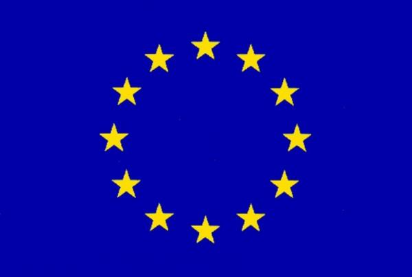 evrosojuz