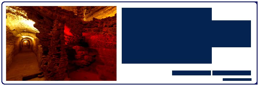 Г ОХМ тиц рус